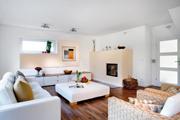 baufinanzierung und bausparvertrag deutsche bausparkasse badenia ag durch kellerausbau neuen. Black Bedroom Furniture Sets. Home Design Ideas